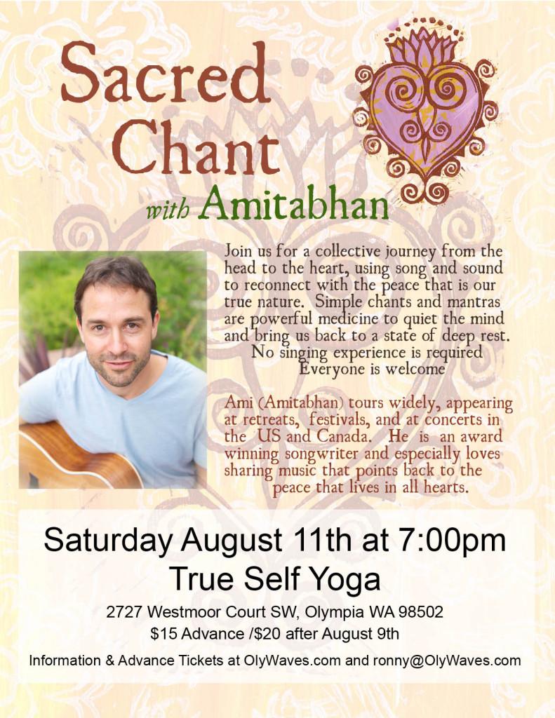 Amitabh PosterWeb