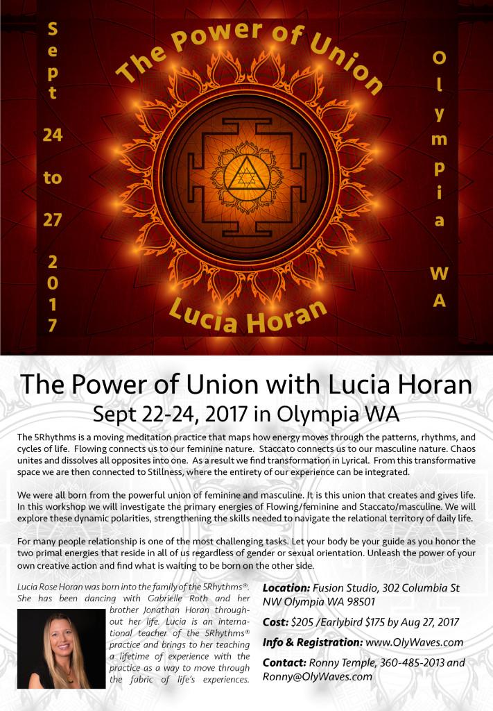 UnionFrontBackWeb
